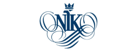 Logotyp Najwyższej Izby Kontroli